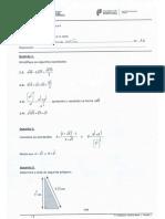 Questão aula 10º ano - Matemática