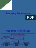 13-Predicting Performance.ppt