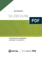 sx200.pdf