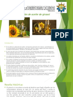 extraccion-de-girasol-diapo (1).pptx