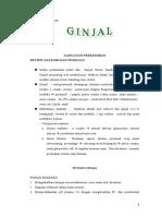 GAGINJAL.doc