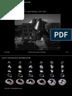 lecture10-email-soft umbrella.pdf