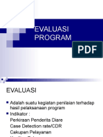 EVALUASI PROGRAM DIARE.ppt