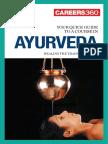 eBook Ayurveda