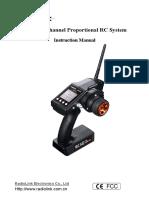 RC4G&RC3S User Manual.pdf