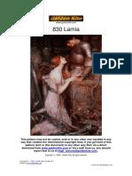 830_Lamia
