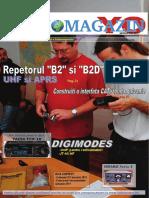radiomagazinyo-nr3.pdf