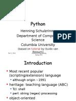 python.ppt