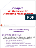 Chap-1 FUMKTING.ppt