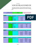 Calculador cajas de cambios 4.12.ods