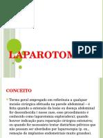 Laparotomia2 141028115703 Conversion Gate01