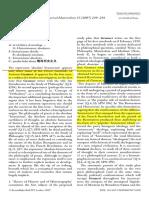 AbsoluteHistoricism (NXPowerLite Copy).pdf