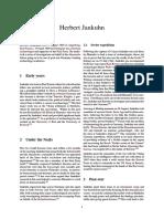 Herbert Jankuhn.pdf
