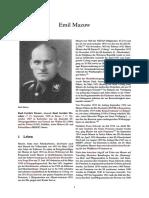 Emil Mazuw deustche.pdf