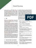Gustaf Kossinna.pdf