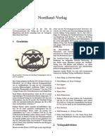 Nordland-Verlag.pdf