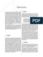 Thule Society.pdf