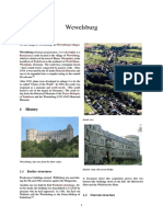 Wewelsburg.pdf