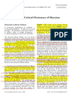 domestic labour debate (NXPowerLite Copy).pdf