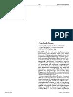 Feuerbach-Thesen.pdf