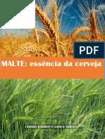 ebook_malte2.pdf