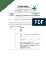 pencatatan pasien tb.docx