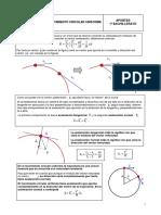 MovCircUnifBach.pdf