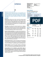 RBC Equity research imperial .pdf