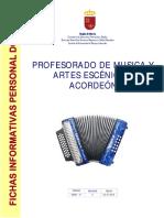 libro para tocar acordeon