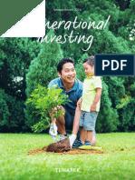 Temasek review.pdf