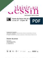 DP_Le_plaisir_au_dessin