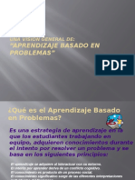 aprendizajebasadoenproblemas-091205141553-phpapp02.pptx