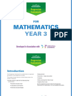 MathsY3