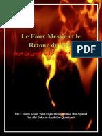 Al-Massih Ad-Dajjal.pdf