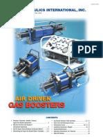 HI Gas BoostersWebOptimized