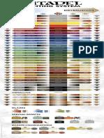 Citadel Painting Chart.pdf