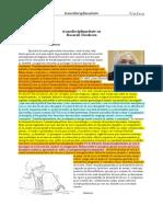 20000 - VATRA - NICOLESCU B - Transdisciplinaritate.pdf
