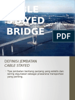 174090351-PPT-JEMBATAN-CABLE-STAYED.pptx