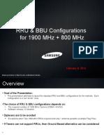 RRU-and-BBU-Configurations-02-08-2012.pptx