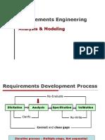 REQ06 - Analysis Modeling
