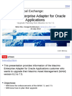 20120719stemeafororacleapplications-140421103410-phpapp01