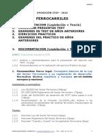 V 0 Indice.pdf
