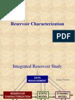04 Reservoir Characterization