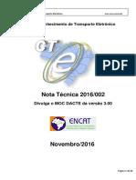 NotaTécnica 2016_002