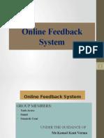 Online Feedback System_1472904474890_1479307894765