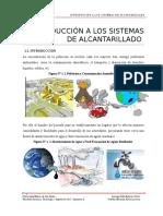 009 Secc01 AspectosGenerales.docx
