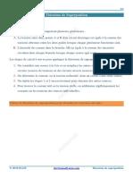 Théorème de superposition.pdf