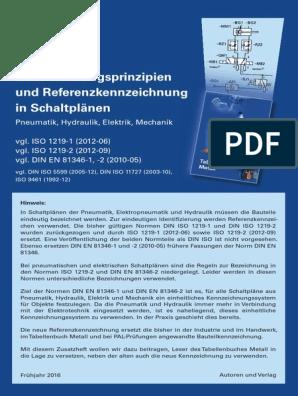 Hydraulik Katalog 2012 09