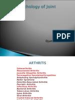 136204_Pathology of Joint - DA