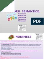 categorii_semantice_pp (1).pptx